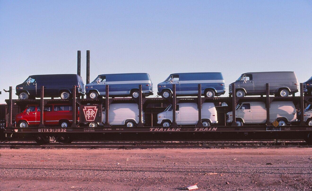 Open Autoracks O Gauge Railroading On Line Forum