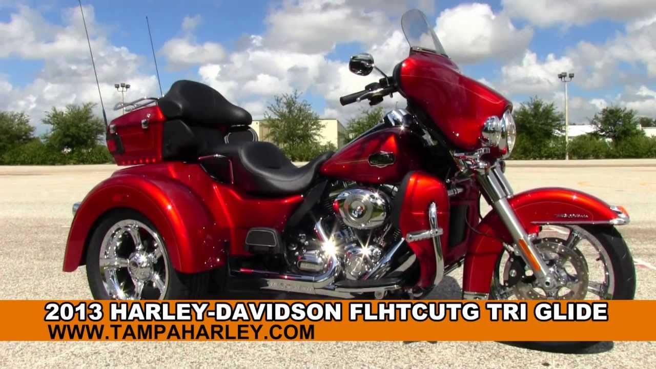 search grand rapids harley-davidson's used listings online for a