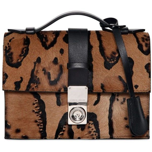 Giorgio Armani handbags, find them on eBay, brought together for you in one convenient site! Time and money savings! www.womensdesignerhandbag.com