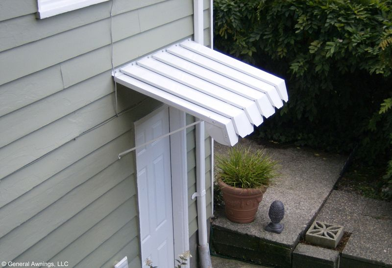 Economy Door / Window Cover $99.00 & Economy Door / Window Cover $99.00 | Good Things To Know | Pinterest ...