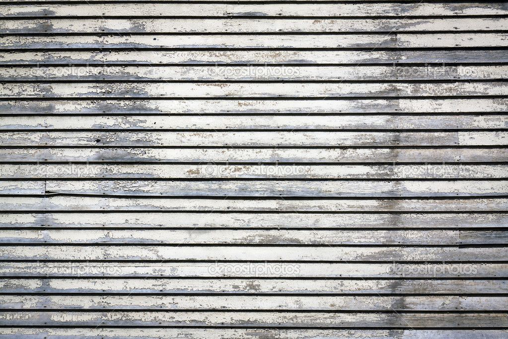 Old Wooden Siding Google Search Swamp Shack White