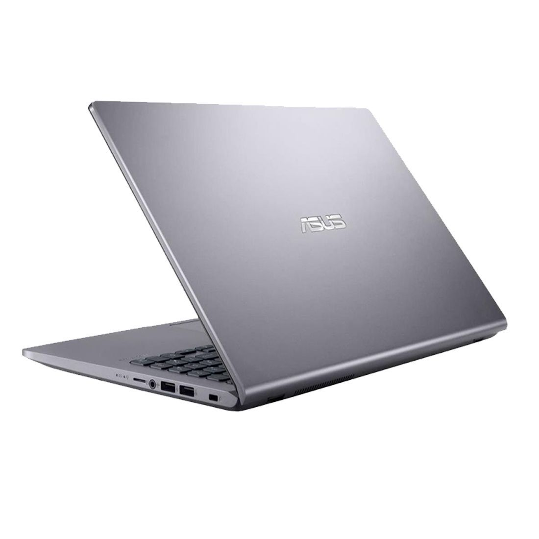 Asus Zenbook Flip Core I5 10210 Touch Convertible Laptop Review Business Laptop Asus Laptop Asus