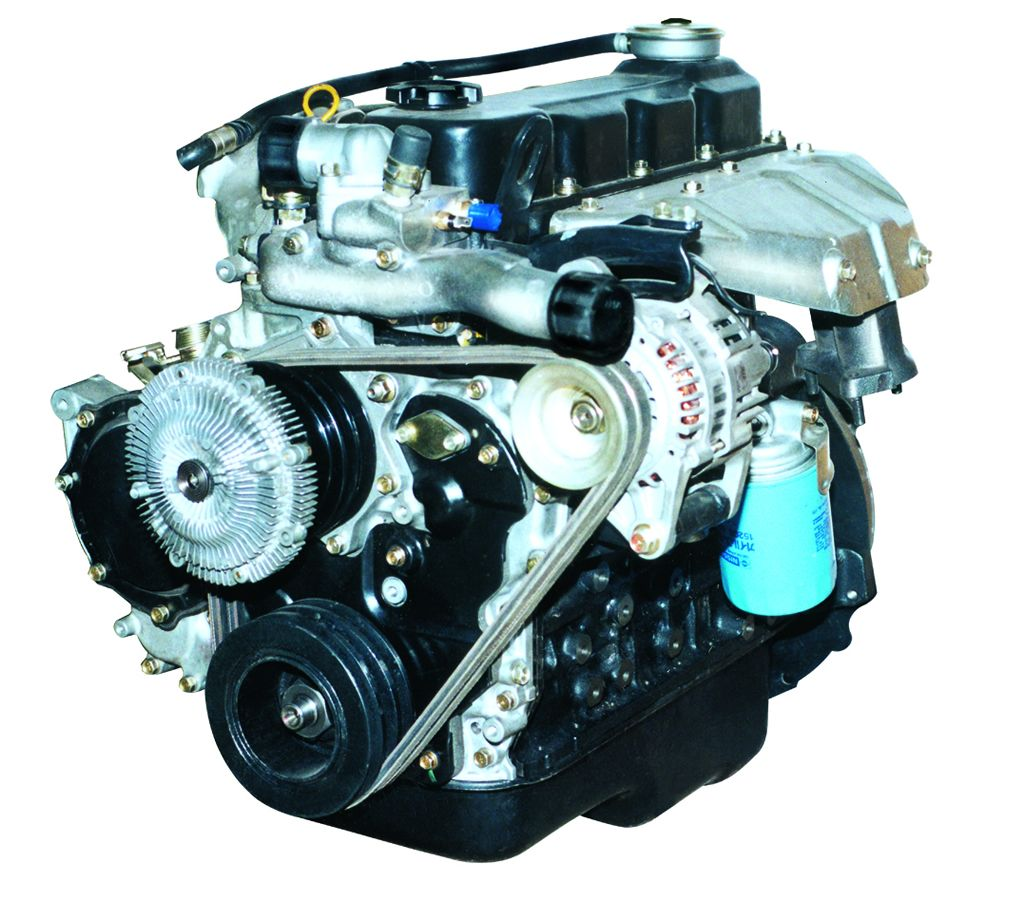 2009 Acura CSX Gas Engine 2.0L (Base, TYPE-S) Fits : (2.0L