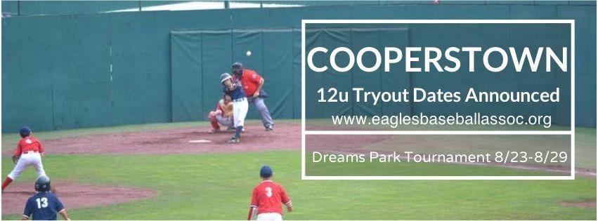 Pin By Professional Baseball Instruction On Eagles Baseball 11 12u Coaching Bergen County Eagles