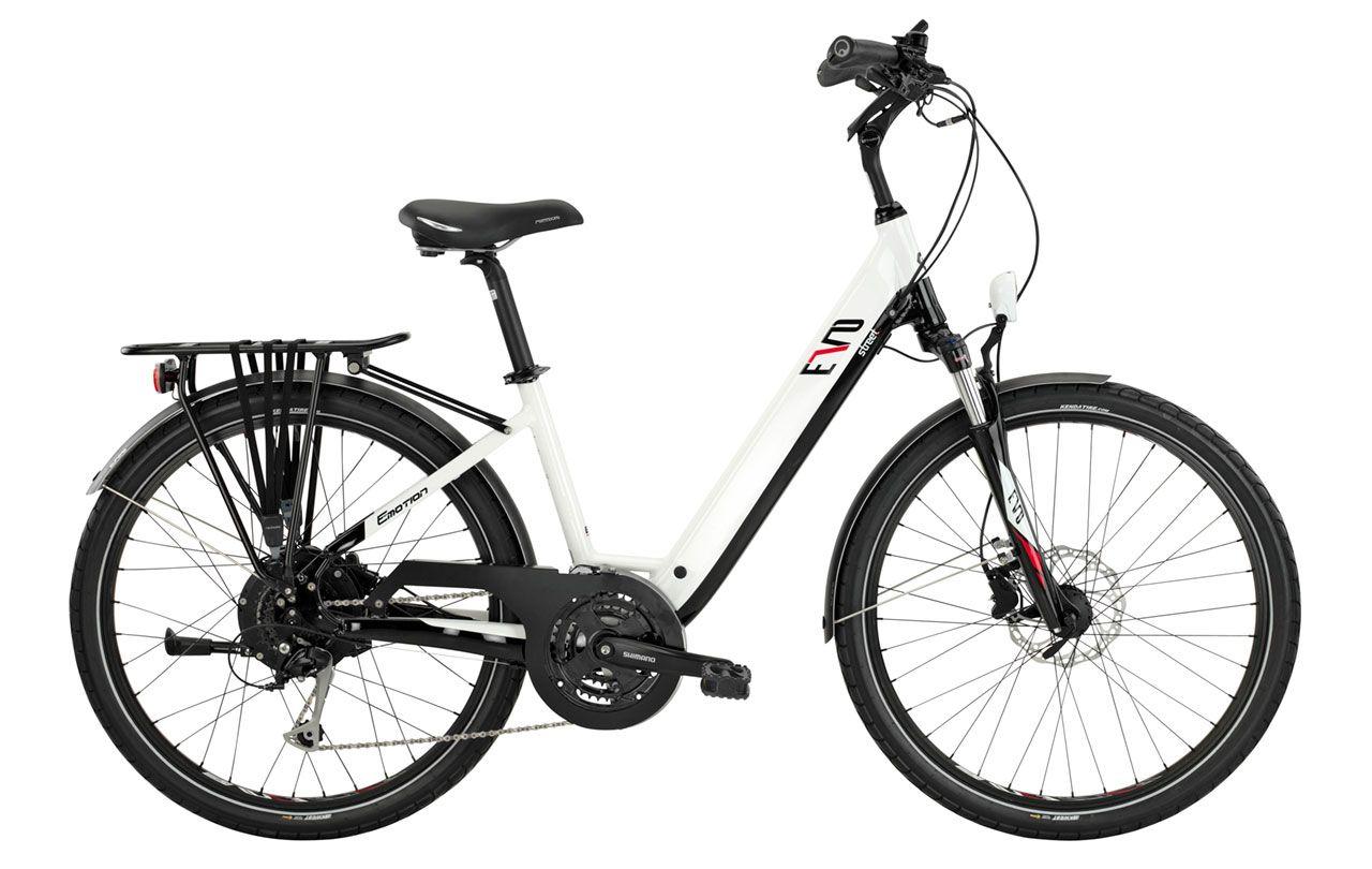 اعطال الدراجة الهوائية الكهربائية Electric Bicycles Electric Bicycle Electric Bike Bicycle