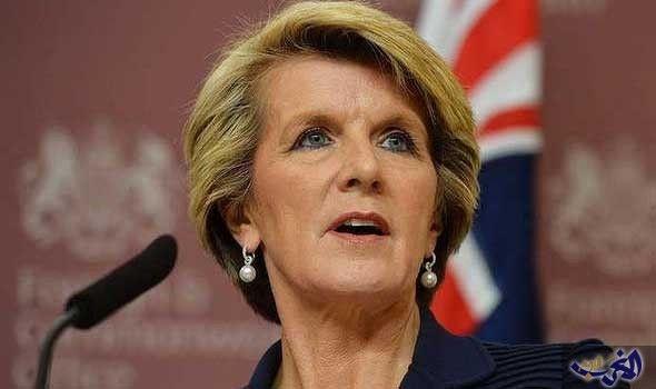 استراليا تحث على التهدئة ومنع أي تصعيد…: حثت استراليا ، الليلة ، طرفي النزاع في جنوب السودان ، إلى التهدئة ومنع أي تصعيد ، وأعربت عن قلقها…