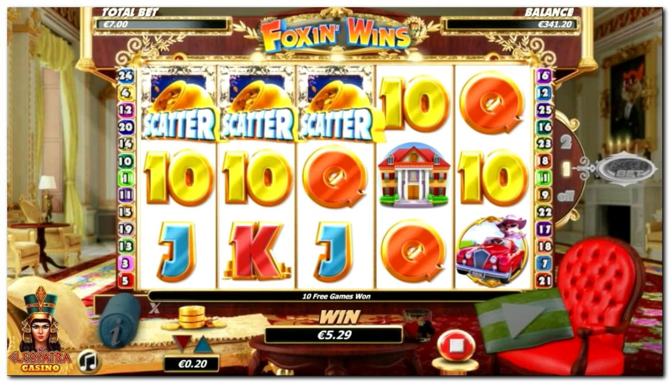 855 Daily Freeroll Slot Tournament At Casino Luck 35x Play Through 621000 Max Withdrawalspecial Bonus Eur 690 Online Casino T Casino Casino Chips Tournaments