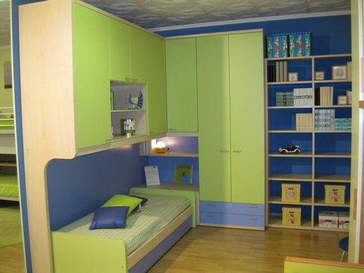 Migliori Camerette ~ Best camerette a ponte images child room kid