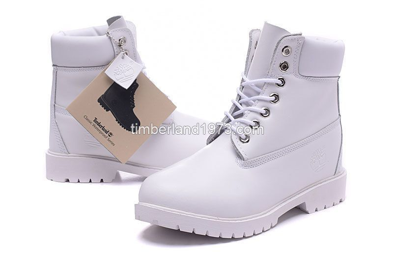 Pin On New Men S Timberland 6 Inch Boots