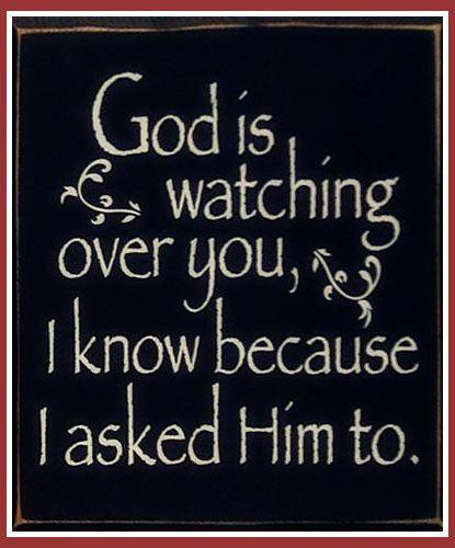 God Loves You Aline Estranged Heartache Pinterest