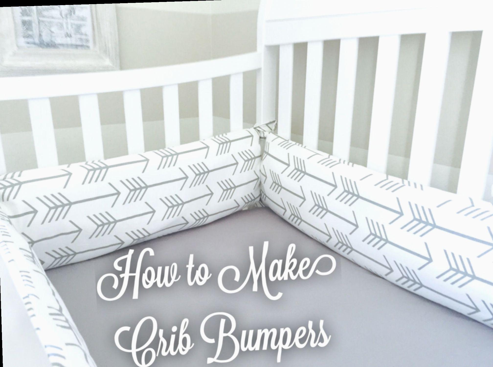Diy Baby Crib Bedding Minimalism Cabinlifeinteriordesign
