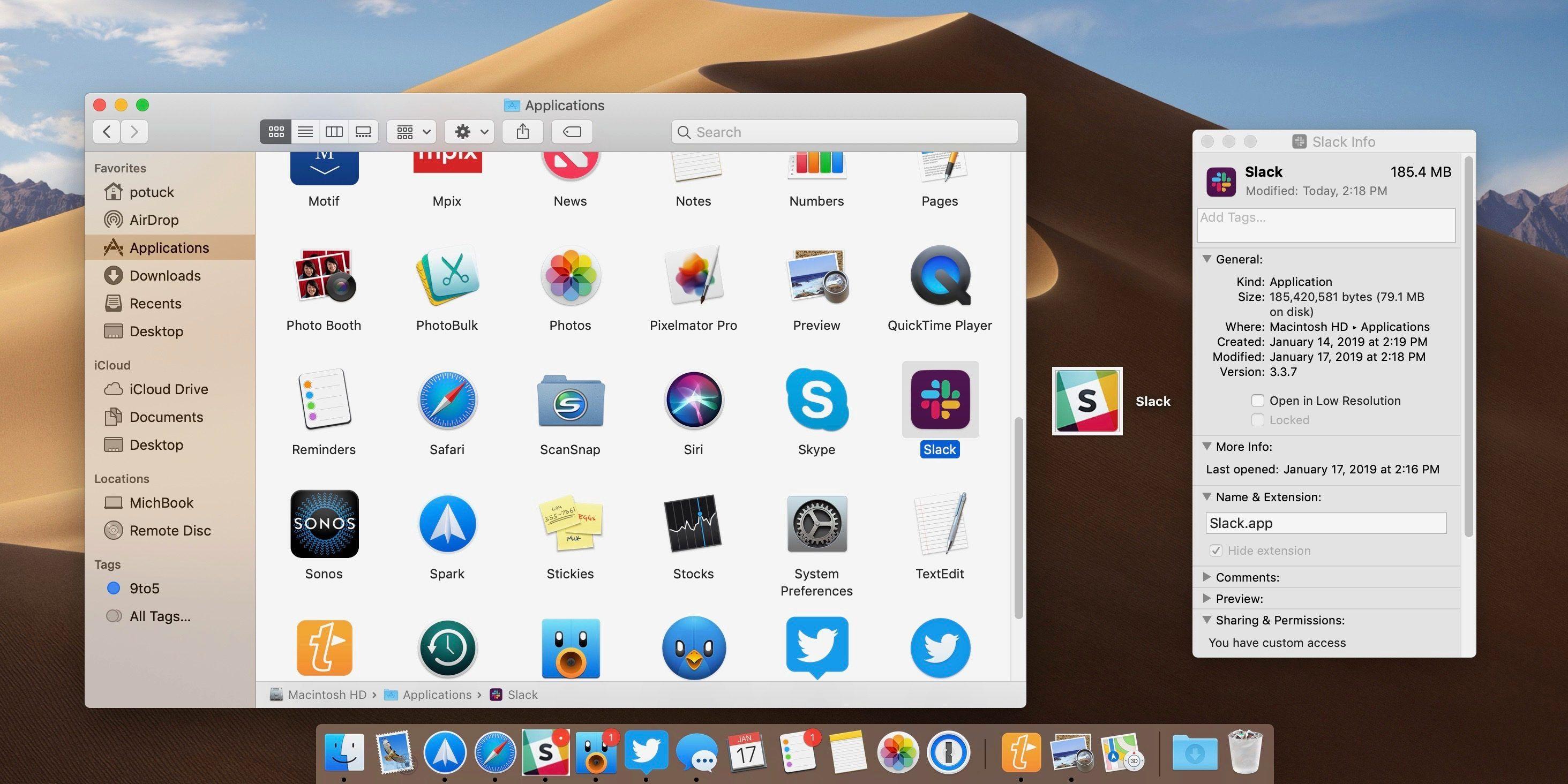 How to change Mac app icons App icon, Mac ipad, Mac
