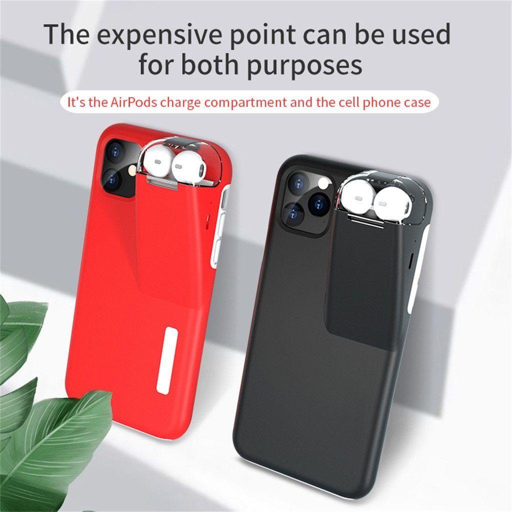 iphone 11 pro max price cricket wireless
