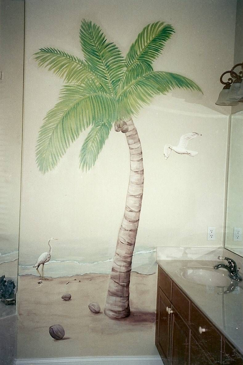 google image result for tropical stylepalm treestattoo
