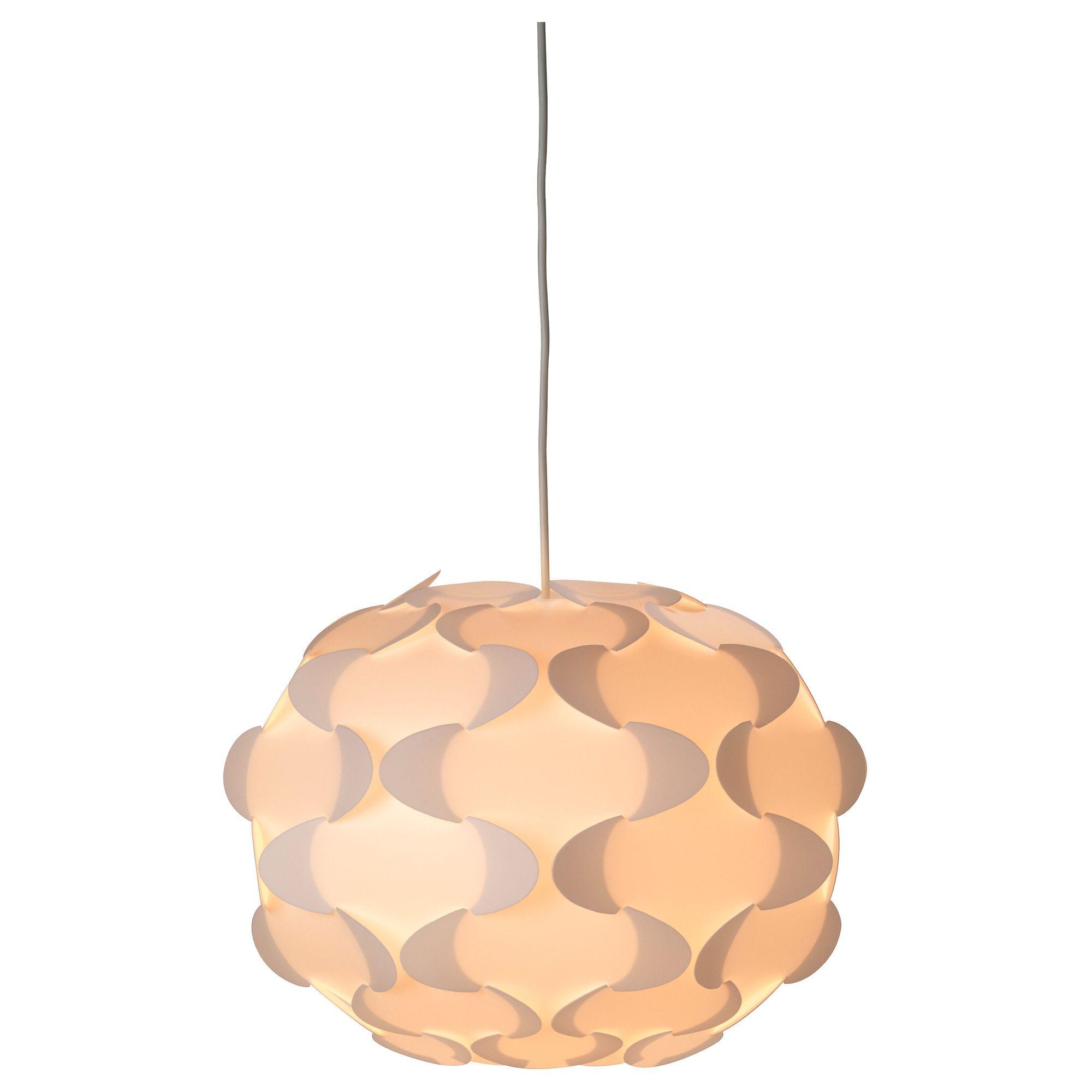 Ikea lighting pendant Light Pendant Island Kitchen Fillsta Pendant Lamp 14 Pinterest Fillsta Pendant Lamp 14