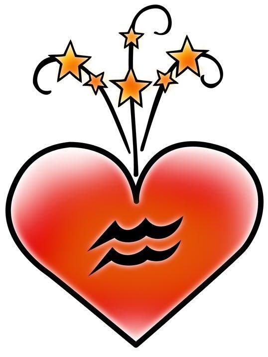 Pin By Bridget Jones On Tattoos That I Love Pinterest Aquarius