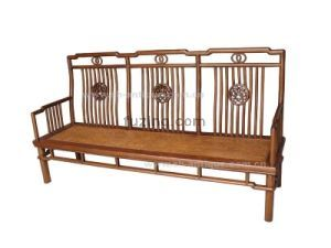 Antique Chinese Wooden Sofa China 1900s Wooden Sofa Sofa Antiques