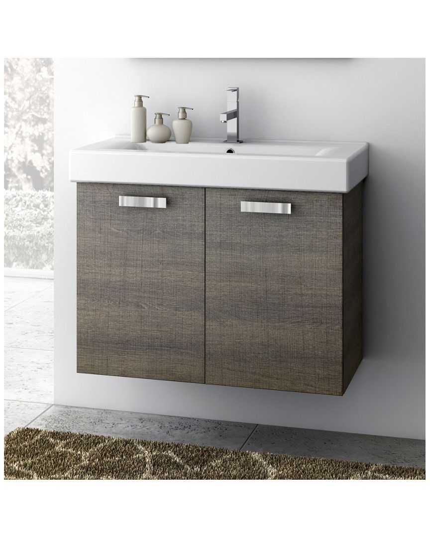 acf by nameeks medium size mona sink is on rue shop it now rh pinterest com au
