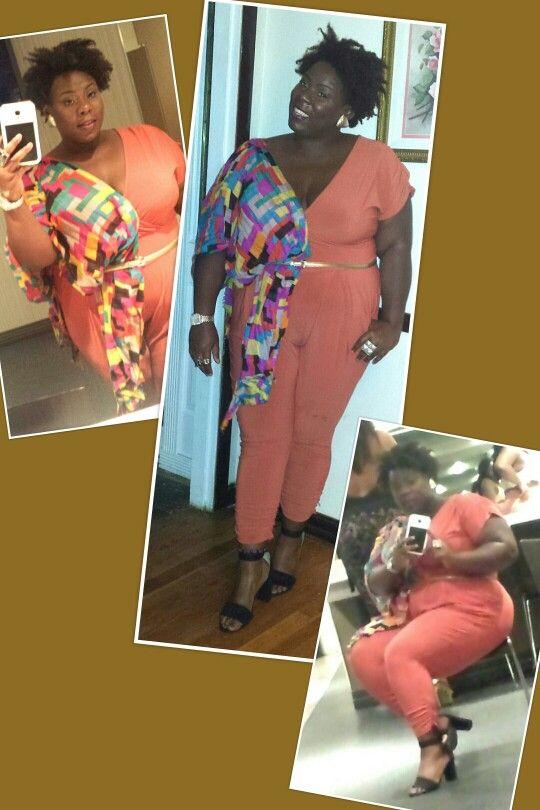 6d63750a8f2ec Shawl-thrift shop Jumper-mad rag Belt-rainbows Shoes-kmart(sz11)