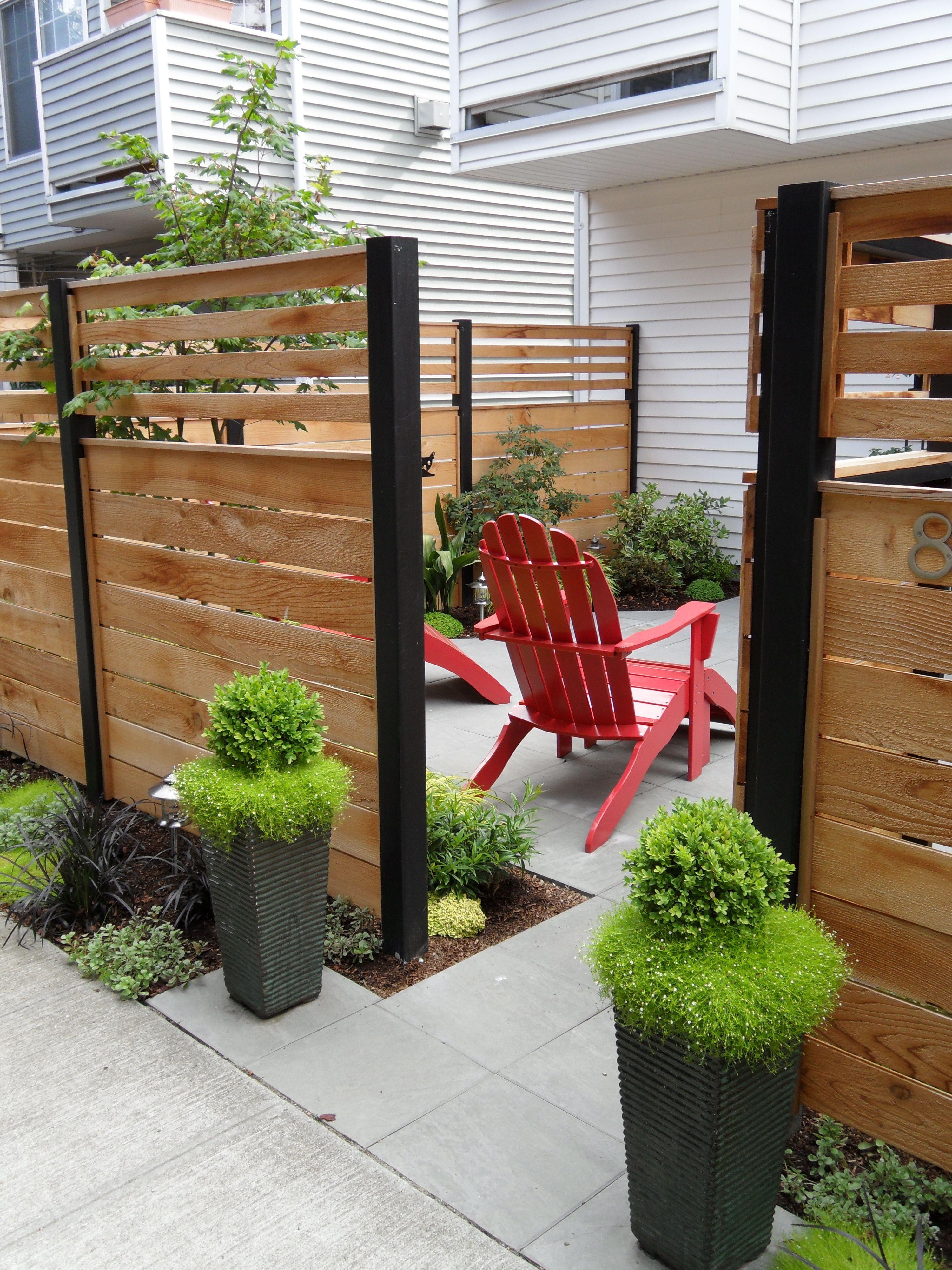 Design By Michaelmuro Com Mmgd Garden Design Outdoor Furniture Design Modern Front Yard