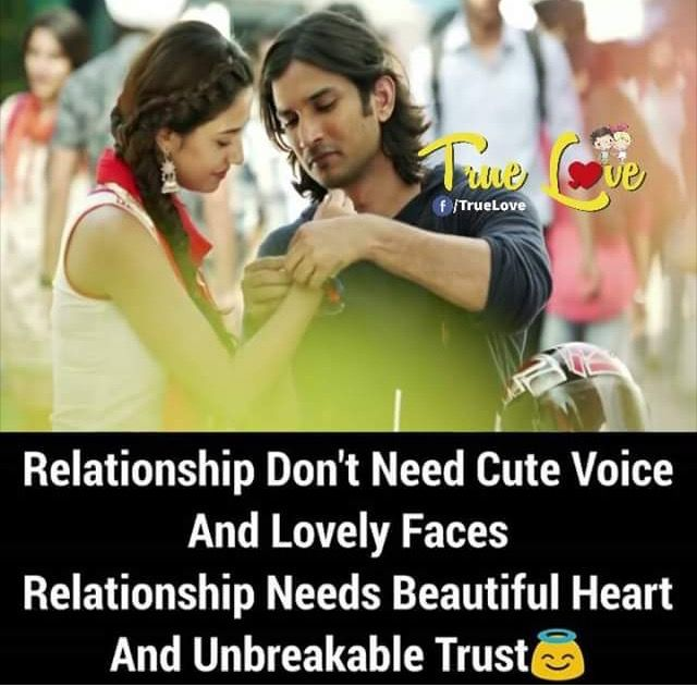 Sanjana V Singh Diary True Love Quotes Love Quotes Quotes