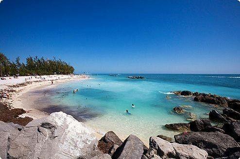 Ft Zachary Taylor Beach 7 Miles Away Key West Vacations Travel Key West Key West Beaches