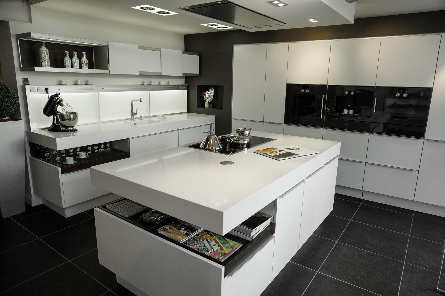 cuisine dekton recherche google cuisine pinterest. Black Bedroom Furniture Sets. Home Design Ideas
