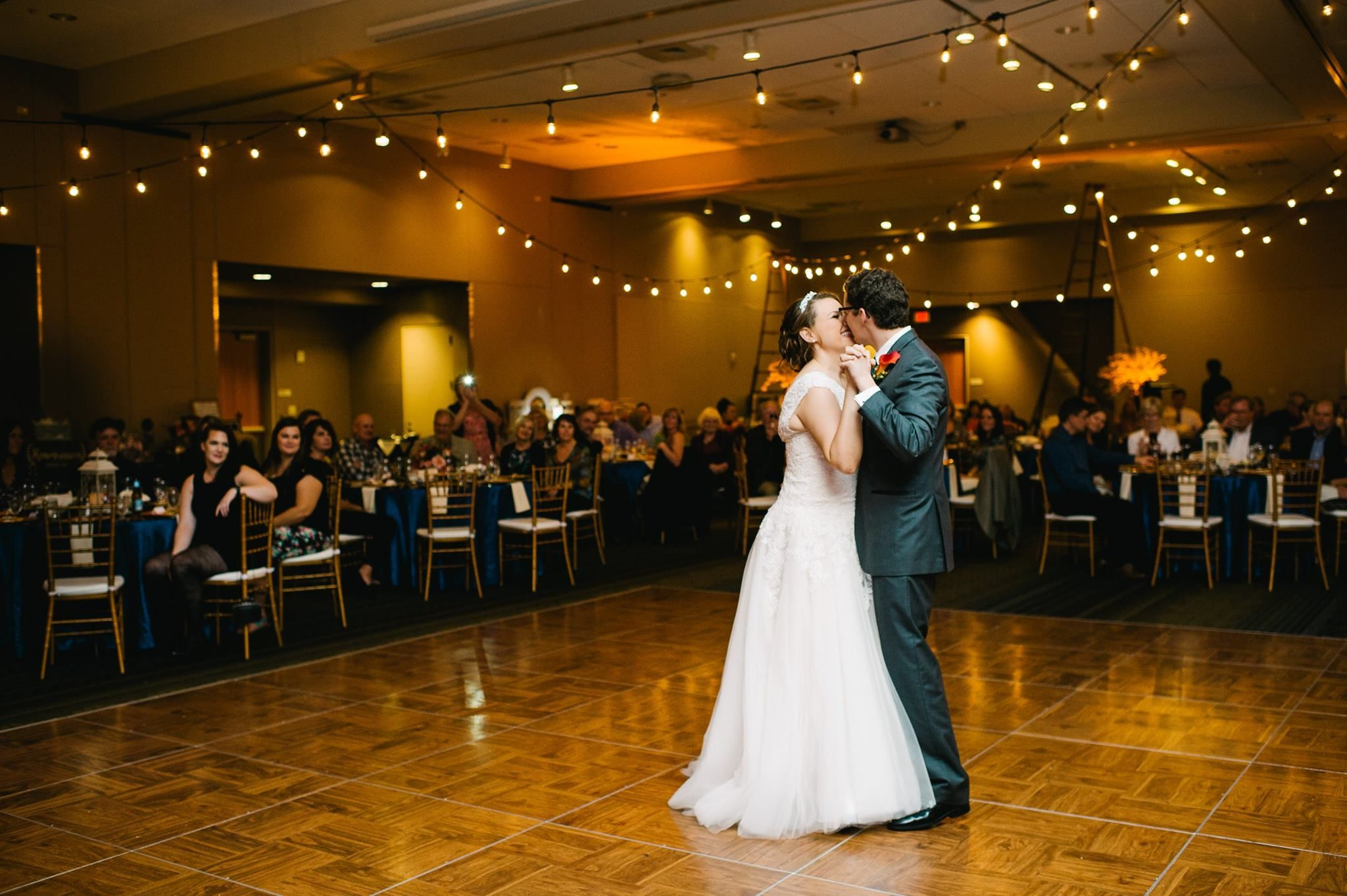 Beautiful space for weddings and other special events, The