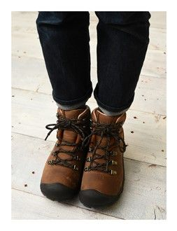 e25a4f1a11c Pyrenees Boots | KEEN Women's Hiking Boots $150 | Some Other Stuff ...