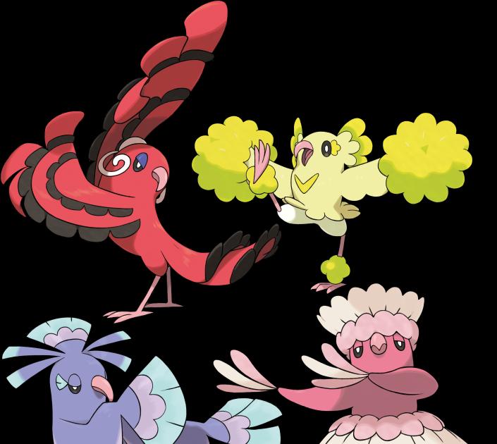 Ausmalbilder Pokemon Wuffels In 2020 Ausmalbilder Ausmalen Pokemon