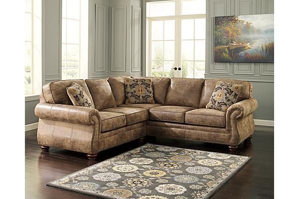 Ashley Furniture  Cosas para ponerme  Pinterest