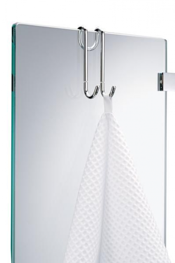 Pin On Shower