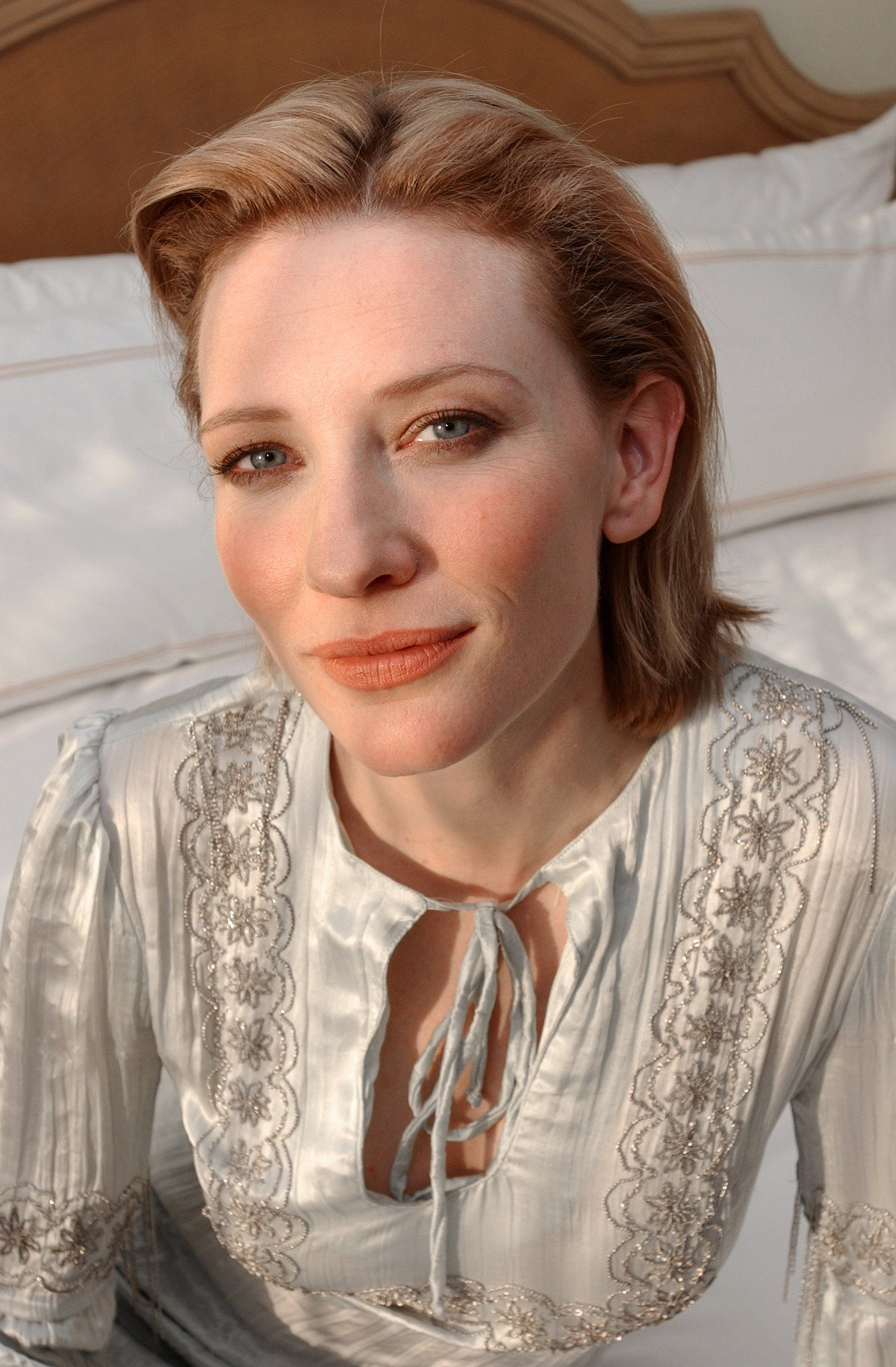Pin by Sayth What on Actress Cate blanchett carol, Cate