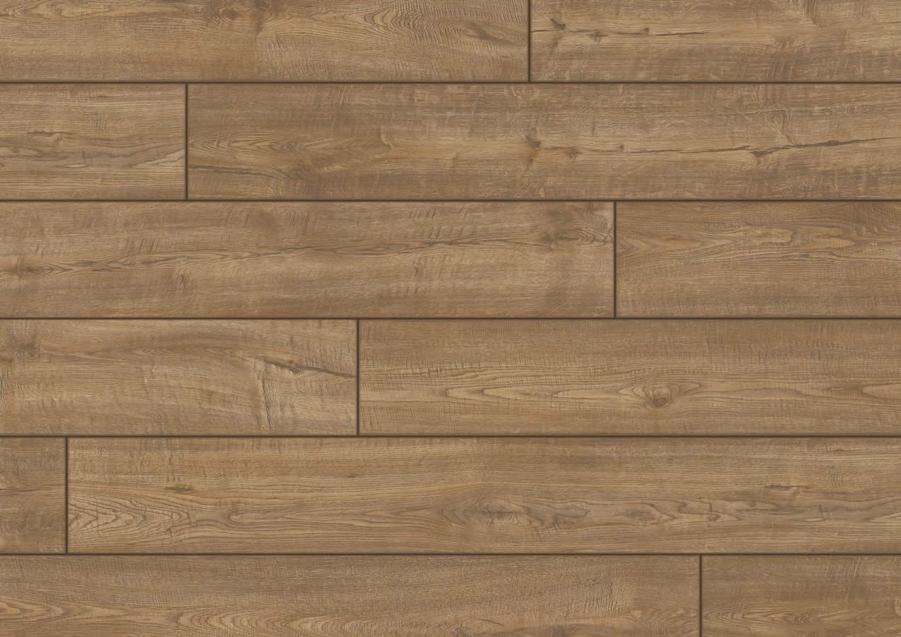 Quickstep Impressive Ultra Sc D Oak Grey Brown Imu
