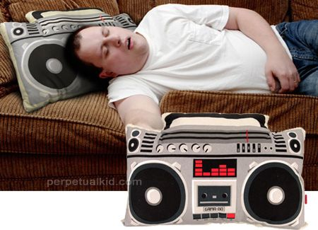 interior design, home decor, home accessories, bedding, pillows, boombox, music