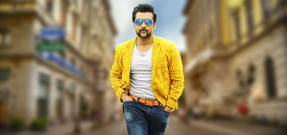 Actor Suriya Hd Wallpapers Celebrity Hd Wallpapers Pinterest
