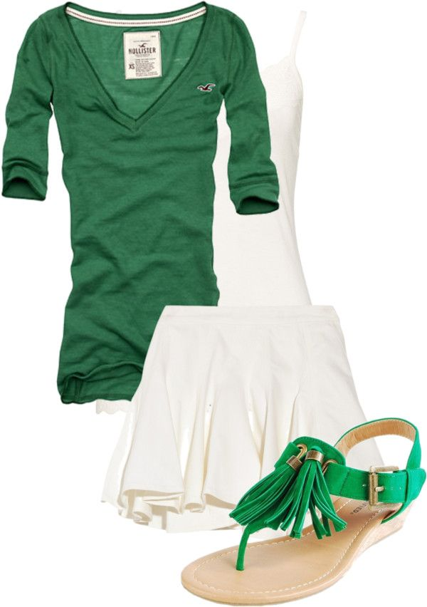 """""""Untitled #154"""" by i-cant-change-im-just-different ❤ liked on Polyvore"""