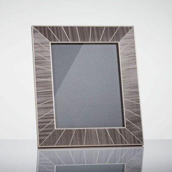 Henley Velveteen Frame - 10 x 8