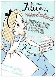 アリス イラスト ディズニー の画像検索結果 Alice In Wonderland Poster Alice In Wonderland Alice