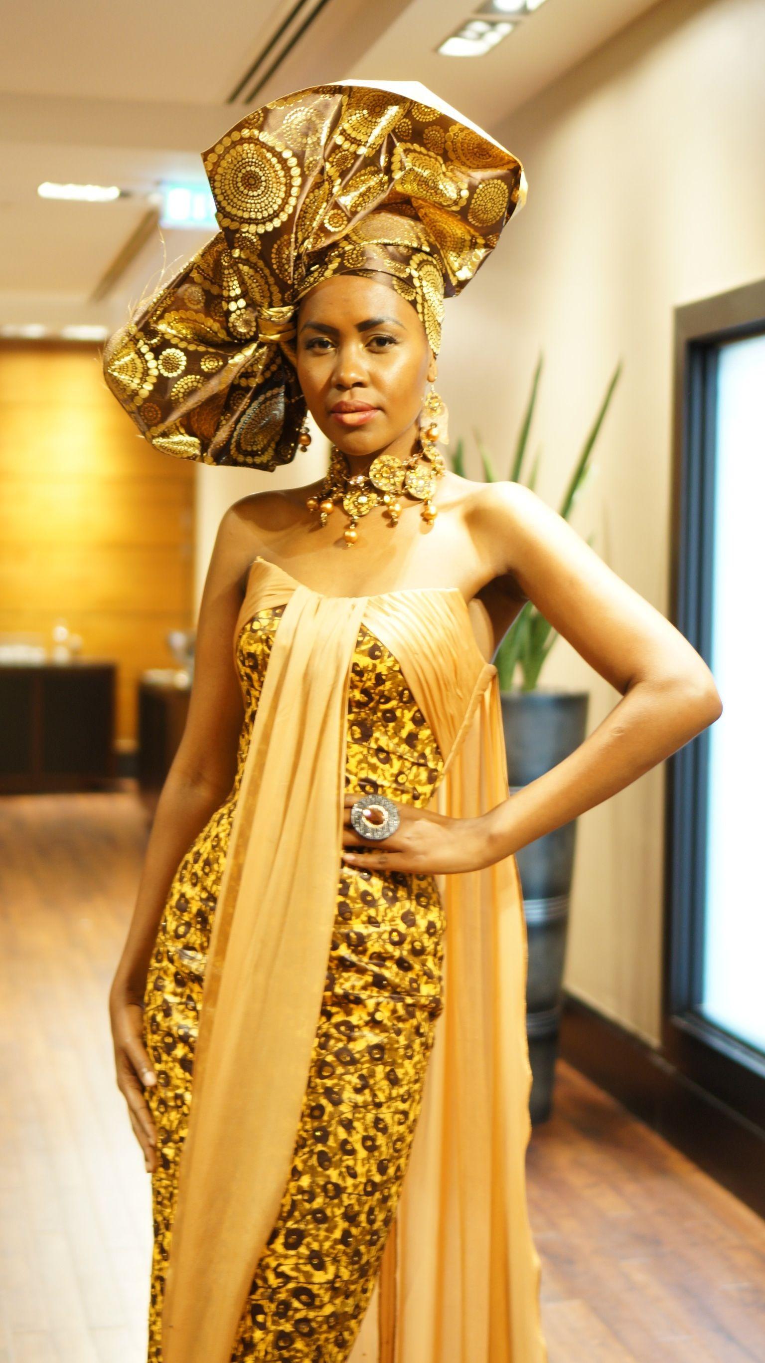 Kosibahcherishcollectionzenmagazineafrica hairs pinterest