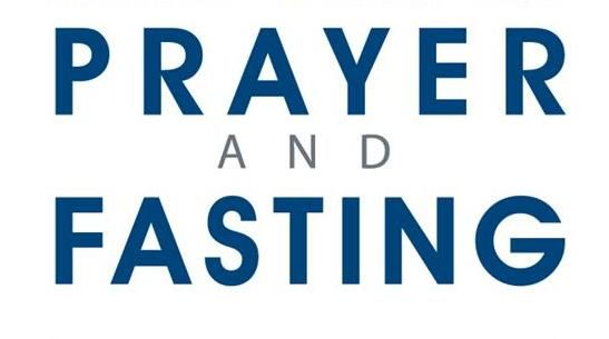 Image result for fasting and prayer Vision Board Pinterest - resume building services