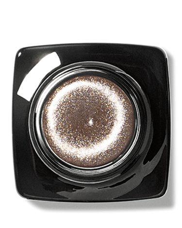 Bobbi Brown Long-Wear Gel Sparkle