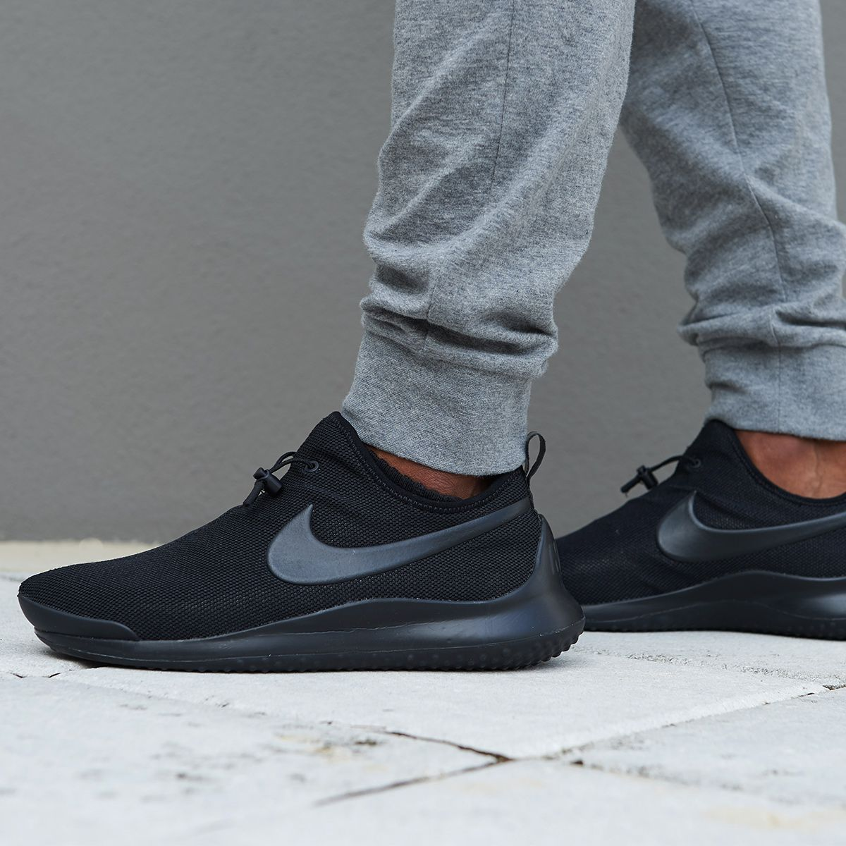 Effortless style, unbelievable comfort. Introducing the Nike Aptare—your  new go-to