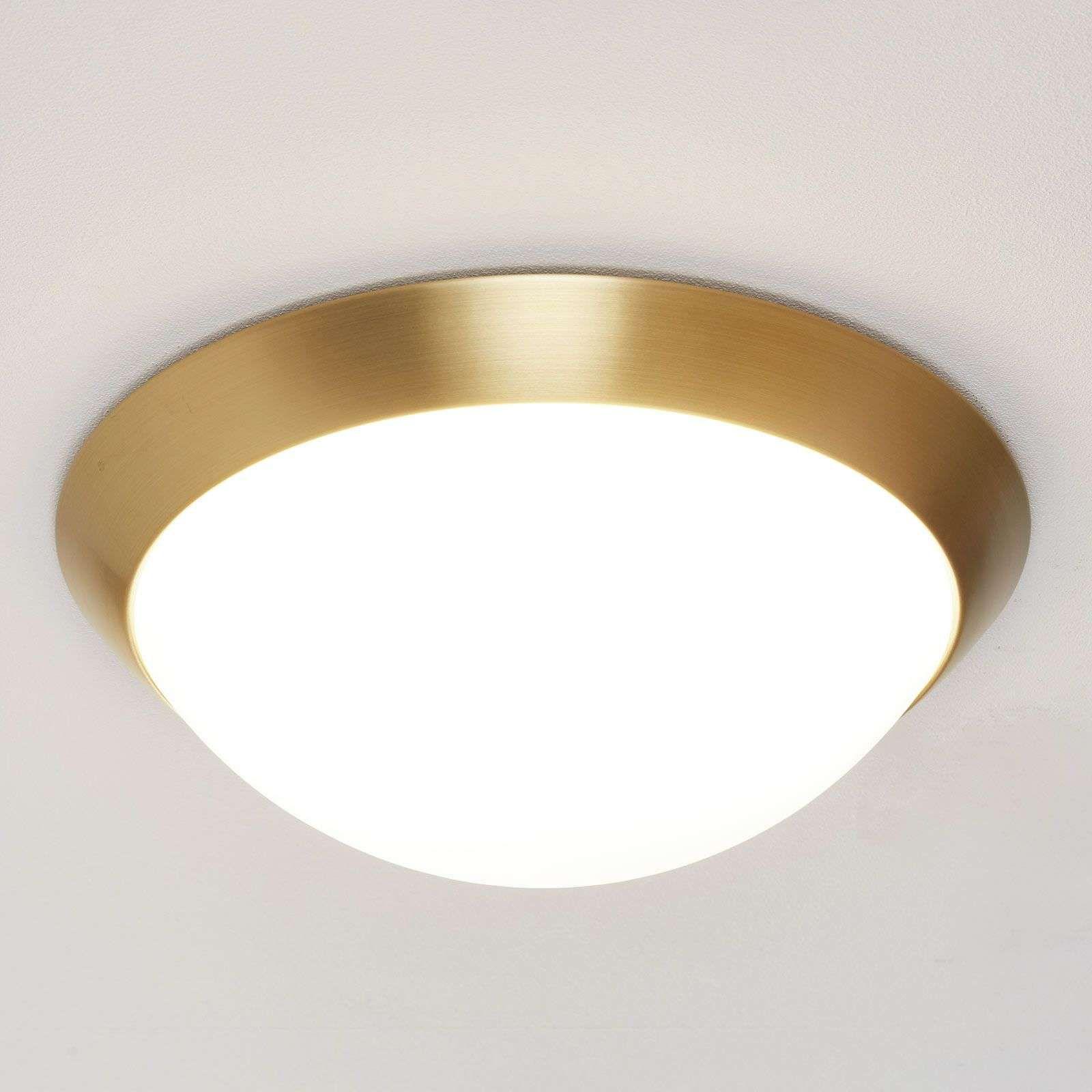 Lampen Plafond Woonkamer Platte Plafondlamp Led Led Lamp Met Sensor Kruidvat Led Plafonniere Met Bewegingsmelder Plafondlamp Lampen Plafond Geblazen Glas