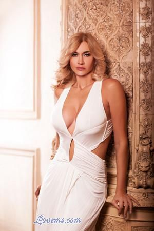 Women Abroad Russian Women Abroad