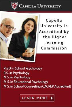 School Psychologists Vs School Counselors School Counseling
