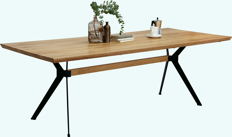 Beste Drehteller Fur Esstisch Furniture Folding Table Decor