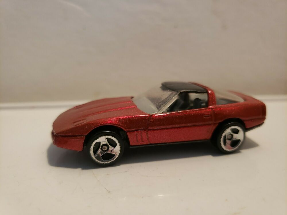 Pin By Chester S Finds A Vintage Ma On Vintage Toys Vintage Toys Toy Car Toys