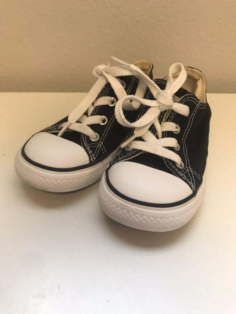 Converse, Converse shoes, Chuck taylor