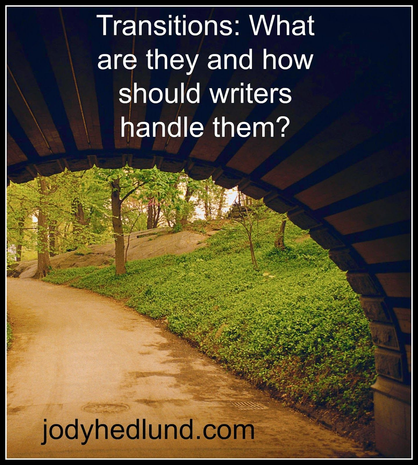 Making And Unmaking Worlds Genre Fiction And Theory: Pin By Jody Hedlund On Blog Posts For Writers